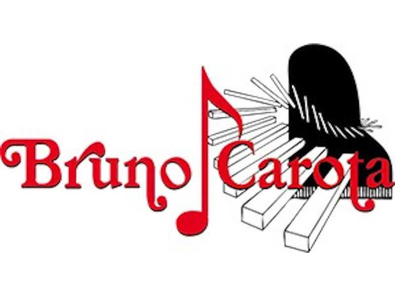 Negozi, musica, Abruzzo, Bruno Carota ,Pescara
