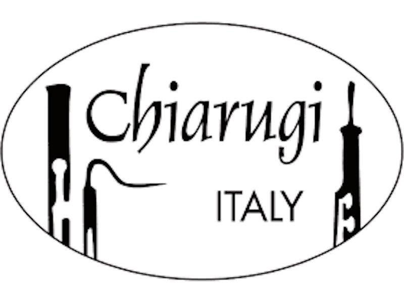 Negozi, musica, Chiarugi , Trento, Italia, Trentino Alto Adige