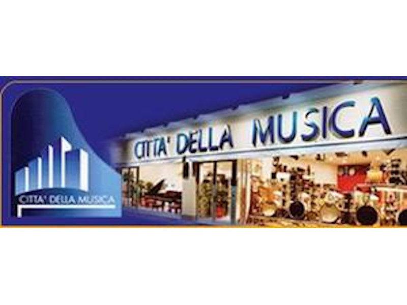 Città Della Musica - Sambuceto (CH)