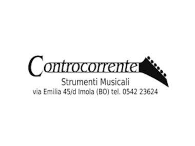 Negozi, musica, Controcorrente Strumenti Musicali , Imola (BO)