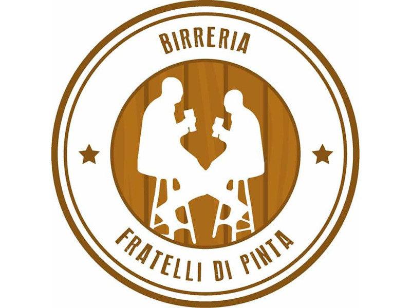 Locali, musica, Italia, Stone Music, Birreria Fratelli Di Pinta , Martina Franca (TA)