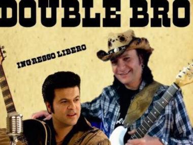 Locali, musica, Italia, Stone Music, Double Bro ,Avellino