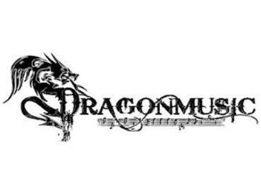 Negozi, musica, Dragon Music, Forlì, Emilia Romagna