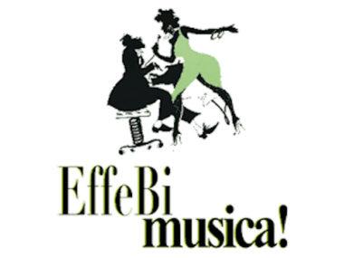 Negozi, musica, Effebi Musica Vendita e Noleggio Strumenti Musicali , Mestre, (VE), Veneto, Italia