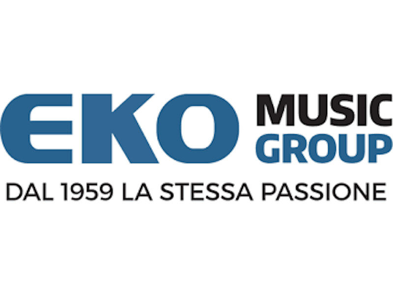 Negozi, musica, Eko Music Group, Recanati, (MC)