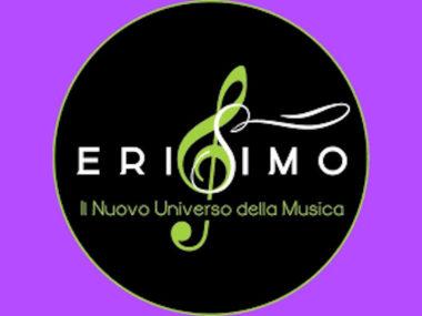 Negozi, musica, Associazione Erisimo ,Nuovo Universo Della Musica ,Vittorio Veneto ,(TV), Italia, Veneto