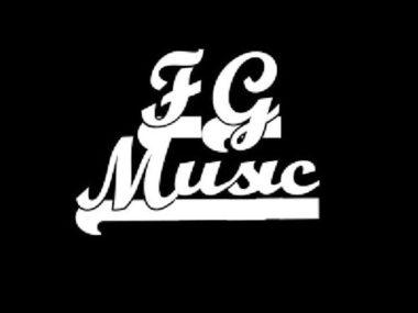 Negozi, musica, FG Music, Sulmona , (AQ), Abruzzo