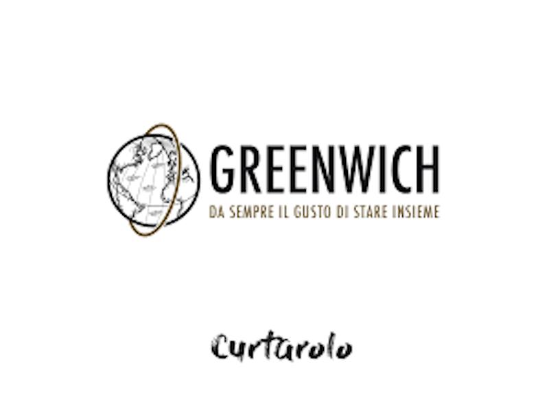 Locali, musica, Italia, Stone Music, Greenwich Risto Pub & Live Music , Curtarolo (PD)