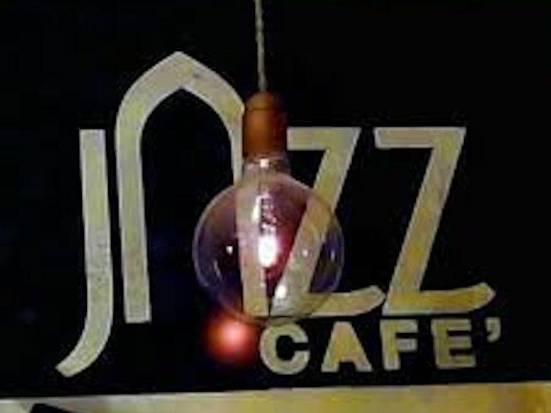 Locali, musica, Italia, Stone Music, JAZZ Cafè , Frattamaggiore (NA)