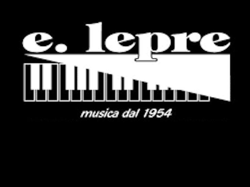 Emilio Lepre Strumenti Musicali - Imperia