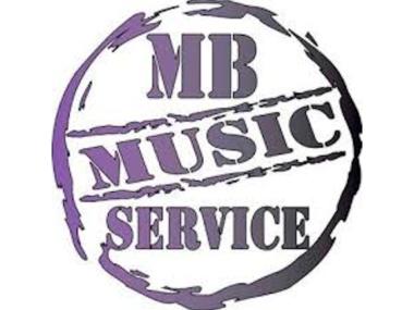 Locali, musica, Italia, Stone Music, MB Music Service, Nova Siri Scalo (MT)