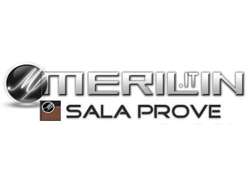Sala Prove Merilin - Bastia Umbra (PG)