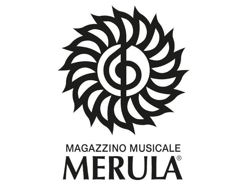 Negozi, musica, Merula Express, Bologna, Emilia Romagna