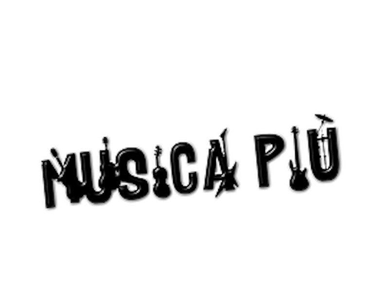 Negozi, musica, Musica Più , Rivoli, negozi, strumenti, Italia