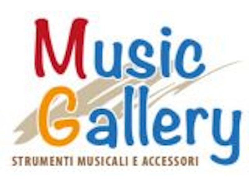 Negozi, musica, MG Music Gallery ,Cecina (LI), Toscana