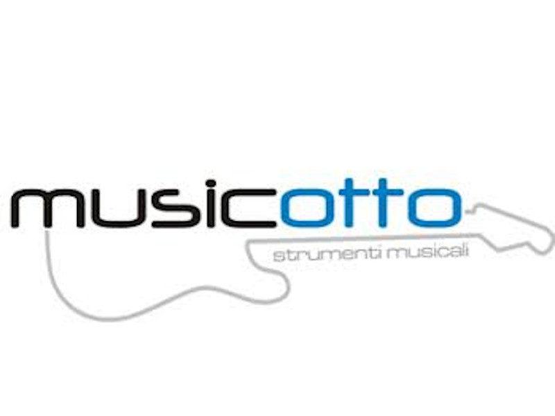 Negozi, musica, Musicotto, Gubbio , (PG), Umbria