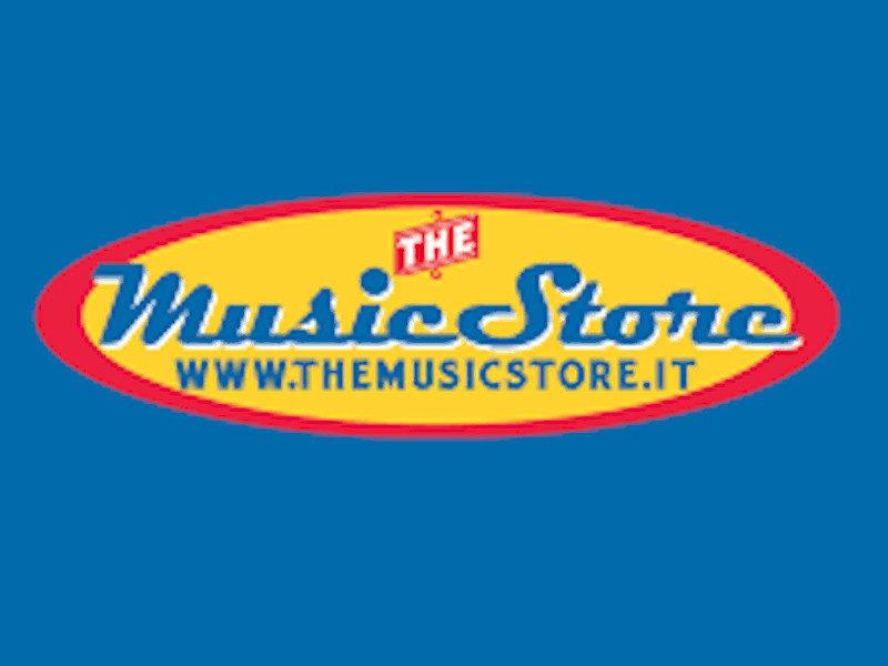 Negozi, musica, Abruzzo, The Music Store , SIlvi (TE)