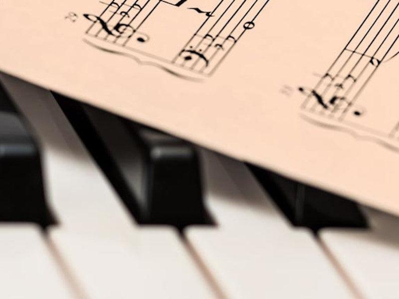 Negozi, musica, La Musicale Sas Di Pol & Bellettato, Aosta, Italia, Val d'Aosta