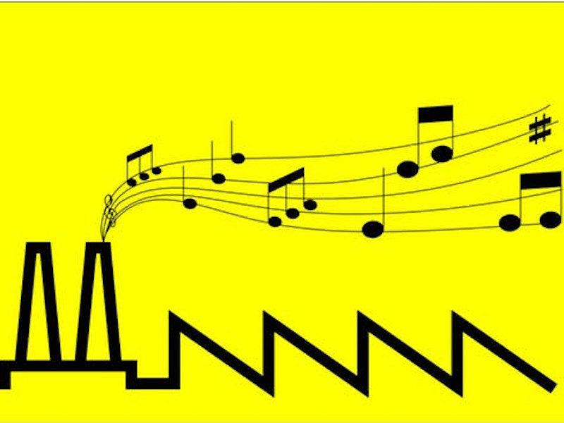 Negozi, musica, Officina Musicale 2.0 , Savona, Italia, Liguria