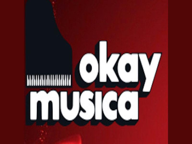 Negozi, musica, Okay Musica, Albenga, (SV), Liguria, Italia
