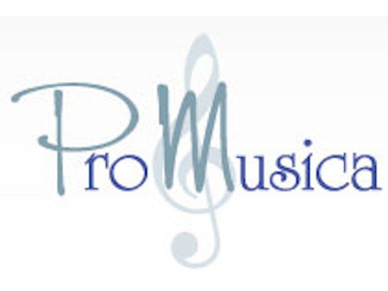 Negozi, musica, Pro Musica ,Merano, Italia, Trentino Alto Adige, (BZ)