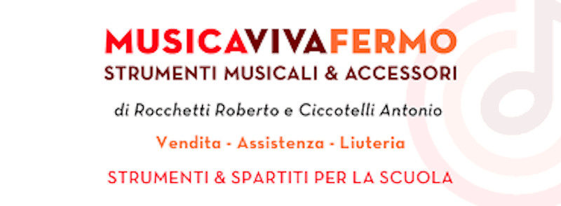 Negozi, musica, Liuteria Rocchetti ,Fermo, Marche