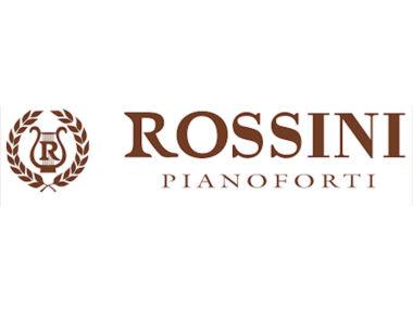 Negozi, musica, Music Zone Strumenti Musicali ,Rossini Pianoforti , Acquaviva (AN)