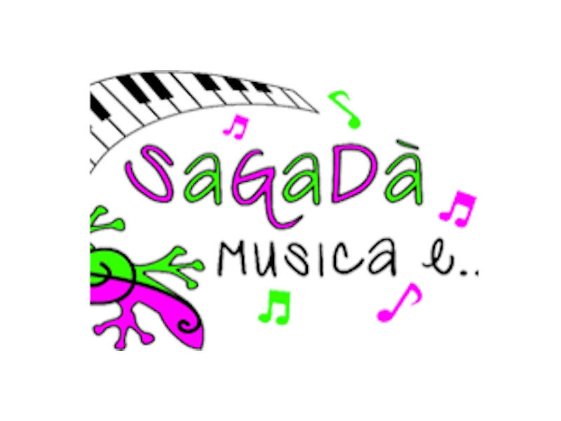 Negozi, musica, Sagada' Musica e ... , Savona, Liguria, Italia
