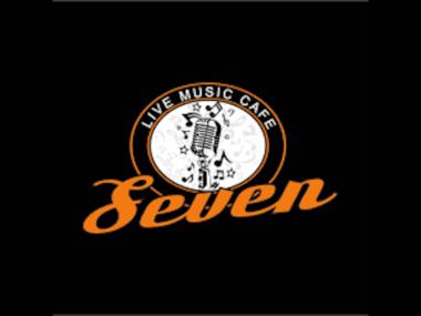 Locali, musica, Italia, Stone Music, Seven Live Music Cafe , Brescia