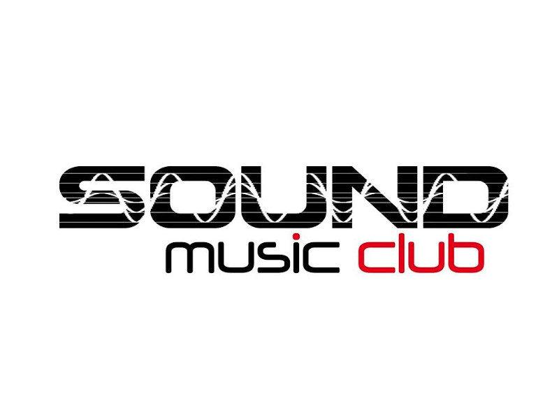 Locali, musica, Italia, Stone Music,   Souund Music Club , Frattamaggiore ,(NA)