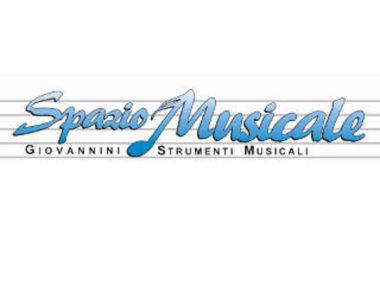Spazio musicale di Giovannini Guerino - Sant'Egidio alla Vibrata (TE), Abruzzo