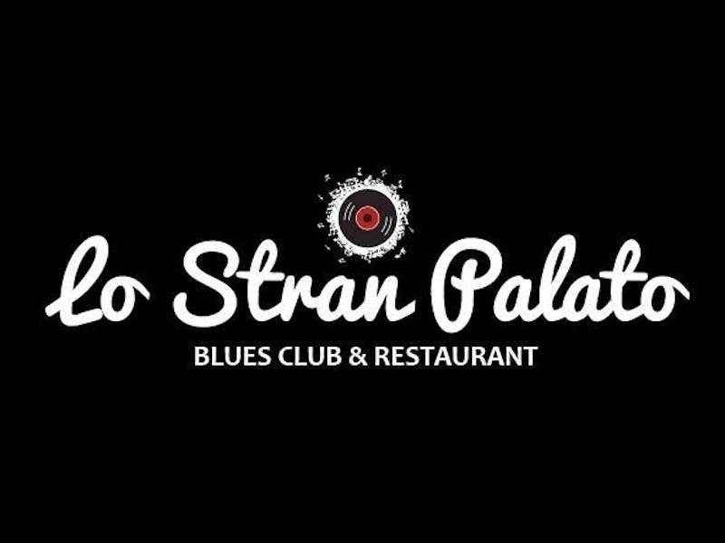 Locali, musica, Italia, Stone Music, Lo Stran Palato , Brescia