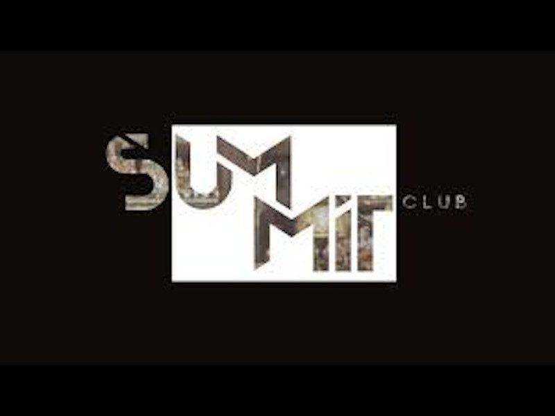 Locali, musica, Italia, Stone Music, Summit Club , Bari
