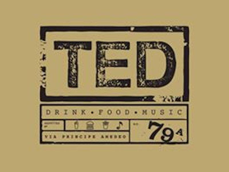 Locali, musica, Italia, Stone Music, Ted Drink Food and Music , Taranto