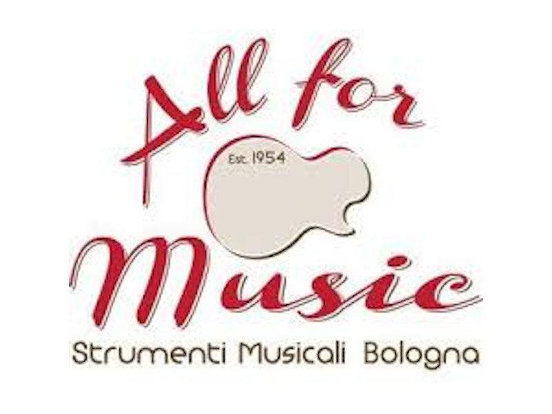 Negozi, musica, Sergio Tomassone , Bologna, Emilia Romagna