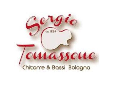 Negozi, musica, Tomassone strumenti musicali , Roma, Lazio