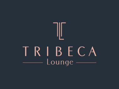 Locali, musica, Italia, Stone Music, Tribeca Lounge , Ravenna