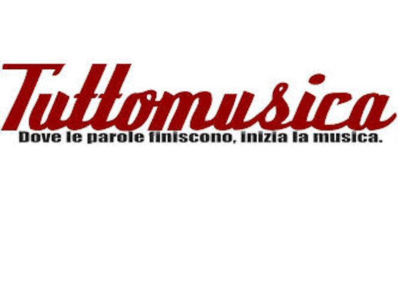 Negozi, musica,Tuttomusica, Civitanva Marche, MC