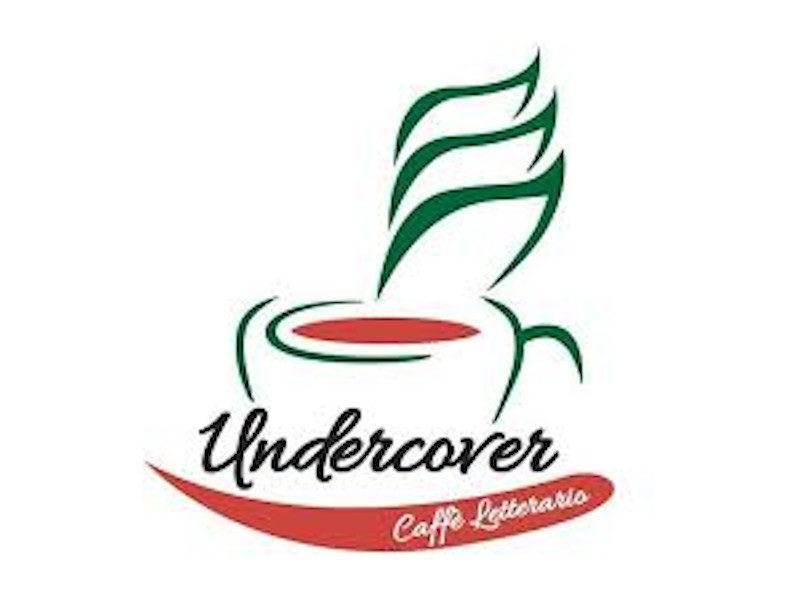 Locali, musica, Italia, Stone Music, Caffè letterario Undercover , Martina Franca (TA)