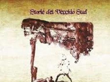 Locali, musica, Italia, Stone Music, Storie del vecchio sud - Bari