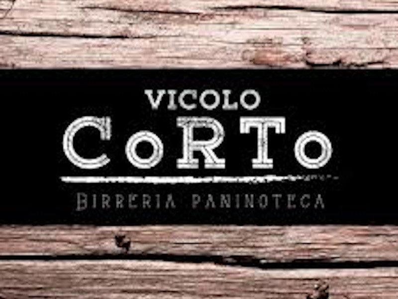 Locali, musica, Italia, Stone Music, Vicolo Corto , Mottola (TA)
