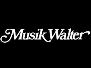 Negozi, musica,Trentino Alto Adige, Musik Walter, Bolzano