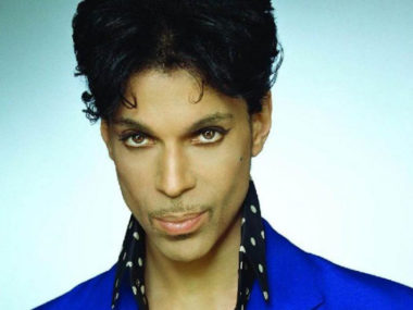 Prince, 1999, box, cofanetto, Vinile, Stonemusic, www.stonemusic.it