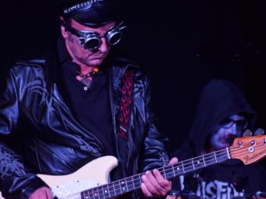 gianfranco salvatore, francesco coniglio, intervista, classic rock, stone music