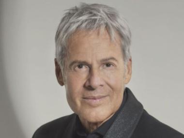 Claudio Baglioni, Stone Music, Popular, gli anni più belli, anteprima, Muccino