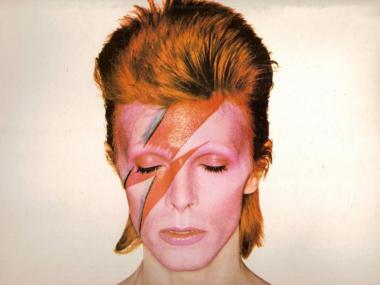 David Bowie, Conversation Piece, Parlophone, Box, Vinile, Classic Rock, Stone Music