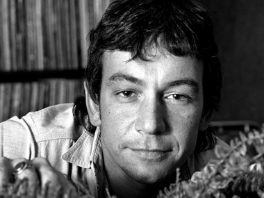 eric burdon, buyer's guide, stone music, classic rock, discografia, selezionata