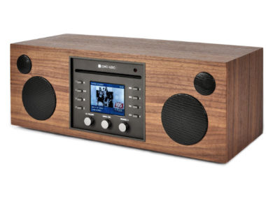 como audio, speaker, vinile, news, stone music, smart speaker