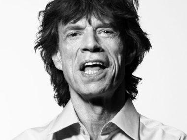 Mick Jagger, album, solo ristampa, vinile Stone Music, Classic Rock
