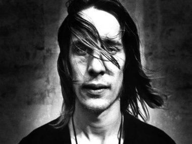 Todd Rundgren, Utopia, RA, ristampa, vinile, colorato, Vinile, Stone Music